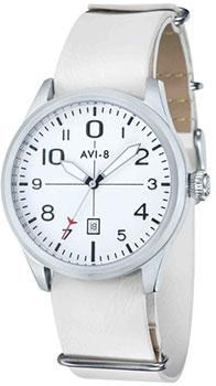 Наручные мужские часы Avi-8 Av-4029-01