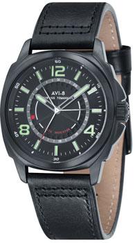 Наручные мужские часы Avi-8 Av-4032-05