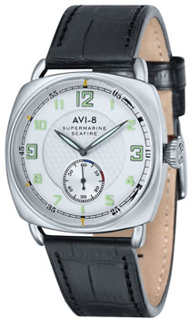 Наручные мужские часы Avi-8 Av-4033-01