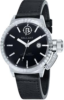 Наручные мужские часы Ballast Bl-3131-01