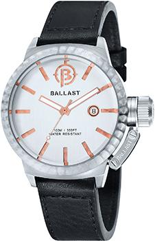 Наручные мужские часы Ballast Bl-3131-02