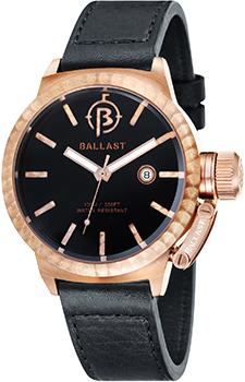 Наручные мужские часы Ballast Bl-3131-03