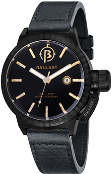 Наручные мужские часы Ballast Bl-3131-04