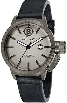 Наручные мужские часы Ballast Bl-3131-05