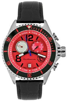 Наручные мужские часы Bausele Bsurel1bl1