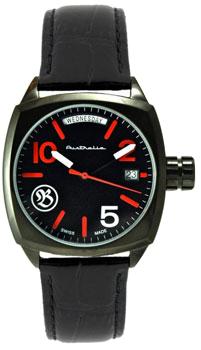 Наручные женские часы Bausele Bwbcol1bl1