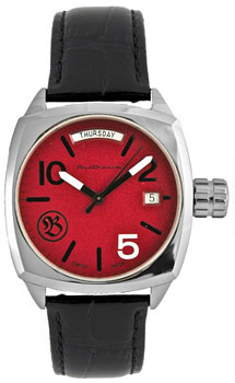 Наручные женские часы Bausele Bwbrel1bl1