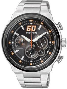 Наручные мужские часы Citizen Ca4134-55e