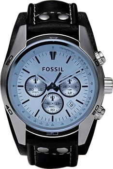 Наручные мужские часы Fossil Ch2564