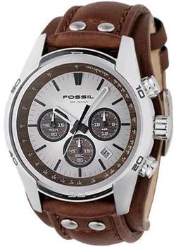 Наручные мужские часы Fossil Ch2565