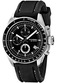 Наручные мужские часы Fossil Ch2573