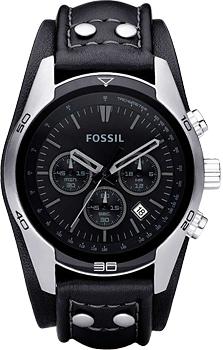 Наручные мужские часы Fossil Ch2586