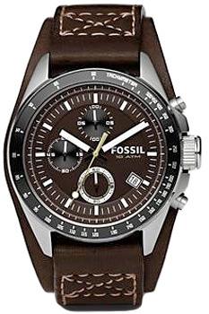 Наручные мужские часы Fossil Ch2599