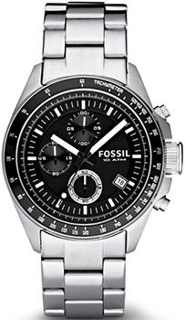 Наручные мужские часы Fossil Ch2600
