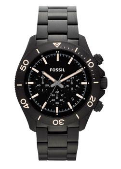 Наручные мужские часы Fossil Ch2915