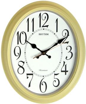 Настенные Часы Rhythm Cmh804nr38