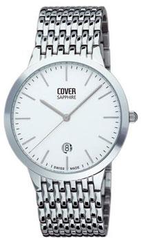 Наручные мужские часы Cover Co123.02
