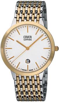 Наручные мужские часы Cover Co123.04