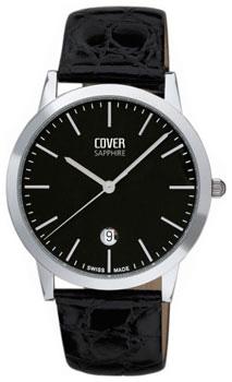 Наручные мужские часы Cover Co123.10