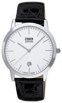 Наручные мужские часы Cover Co123.11