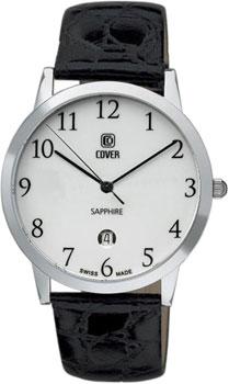 Наручные мужские часы Cover Co123.13