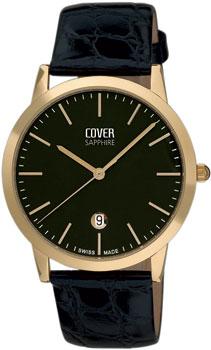 Наручные мужские часы Cover Co123.14