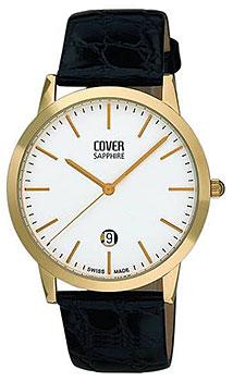 Наручные мужские часы Cover Co123.15