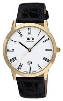 Наручные мужские часы Cover Co123.17
