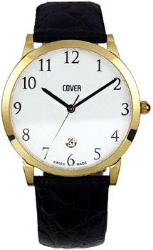 Наручные мужские часы Cover Co123.18