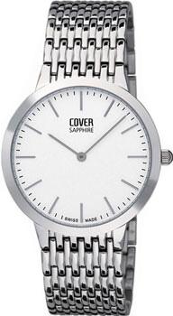Наручные мужские часы Cover Co124.02