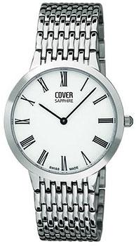 Наручные мужские часы Cover Co124.03