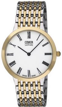 Наручные мужские часы Cover Co124.05