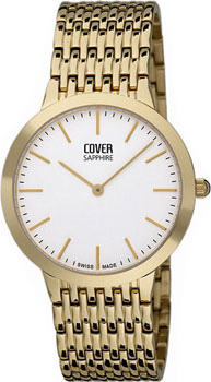 Наручные мужские часы Cover Co124.07