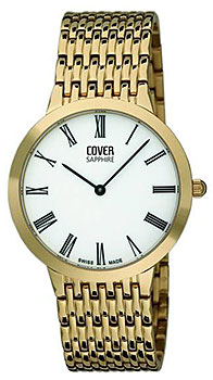 Наручные мужские часы Cover Co124.09