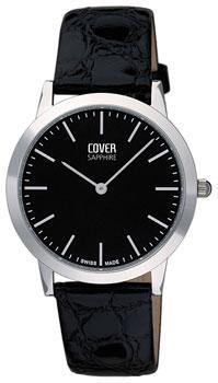 Наручные мужские часы Cover Co124.10