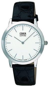 Наручные мужские часы Cover Co124.11