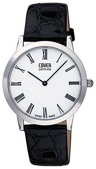 Наручные мужские часы Cover Co124.12