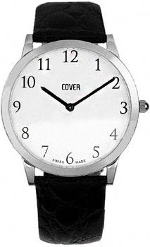 Наручные мужские часы Cover Co124.13