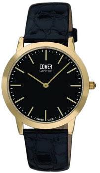 Наручные мужские часы Cover Co124.14