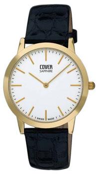 Наручные мужские часы Cover Co124.15