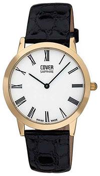 Наручные мужские часы Cover Co124.17