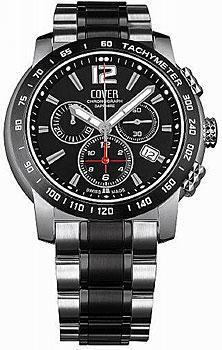 Наручные мужские часы Cover Co126.02
