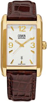 Наручные мужские часы Cover Co132.08
