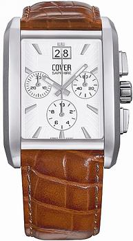 Наручные мужские часы Cover Co134.05