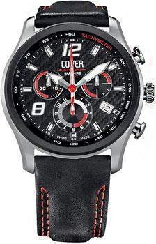 Наручные мужские часы Cover Co135.11
