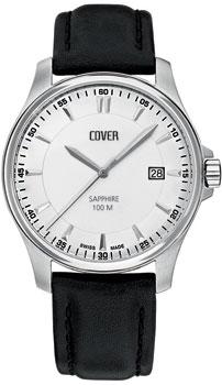 Наручные мужские часы Cover Co137.06