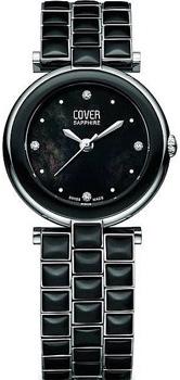 Наручные женские часы Cover Co142.03