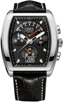 Наручные мужские часы Cover Co144.03
