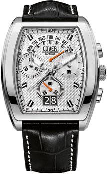 Наручные мужские часы Cover Co144.04