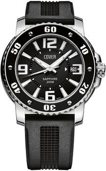 Наручные мужские часы Cover Co145.03